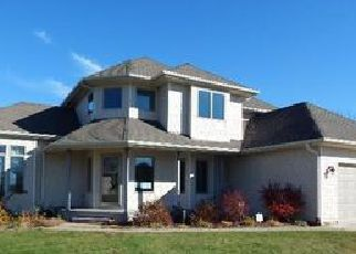 Foreclosure  id: 4101547