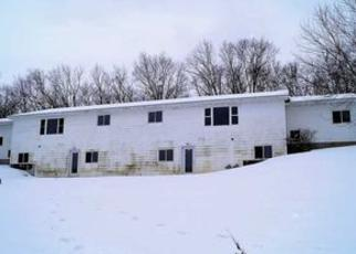 Foreclosure  id: 4101554