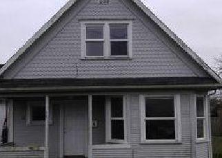 Foreclosure  id: 4101569