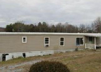 Foreclosure  id: 4101607