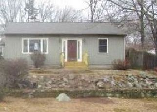 Foreclosure  id: 4101617