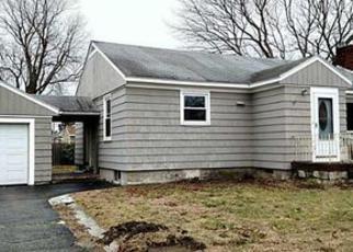 Foreclosure  id: 4101618