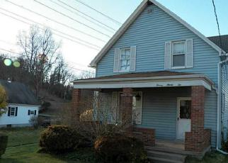 Foreclosure  id: 4101622