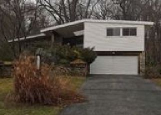 Foreclosure  id: 4101633