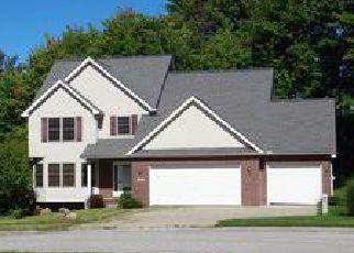 Foreclosure  id: 4101635