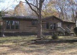 Foreclosure  id: 4101645