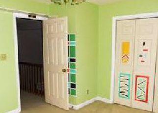 Foreclosure  id: 4101675