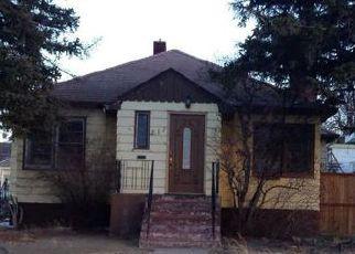 Foreclosure  id: 4101719