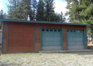 Foreclosure  id: 4101720