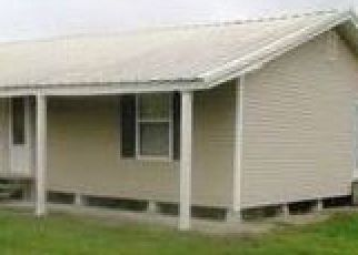 Foreclosure  id: 4101801
