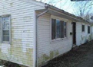 Foreclosure  id: 4101833