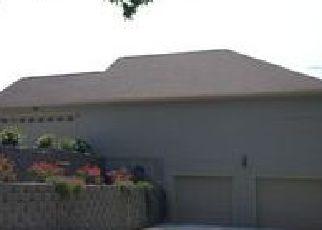 Foreclosure  id: 4101850