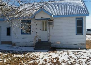 Foreclosure  id: 4101901