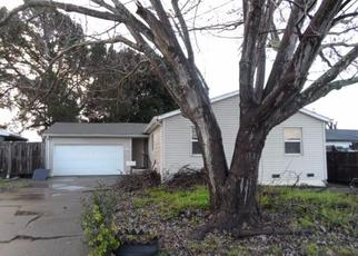 Foreclosure  id: 4101905