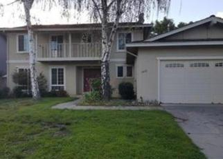 Foreclosure  id: 4101909