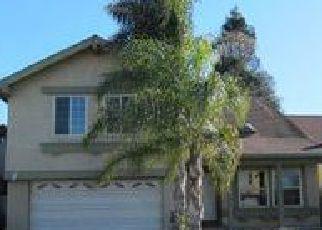 Foreclosure  id: 4101928