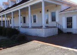 Foreclosure  id: 4101936