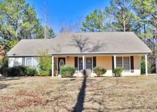 Foreclosure  id: 4101964