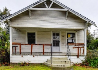 Foreclosure  id: 4102041