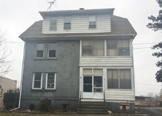 Foreclosure  id: 4102059
