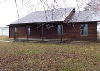 Foreclosure  id: 4102152