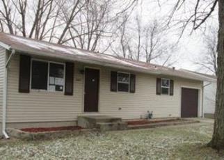 Foreclosure  id: 4102188