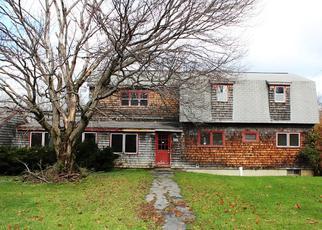 Foreclosure  id: 4102244