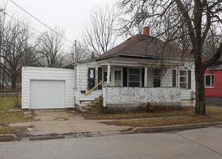 Foreclosure  id: 4102258