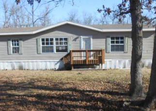 Foreclosure  id: 4102279