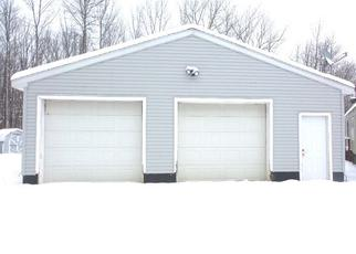 Foreclosure  id: 4102357