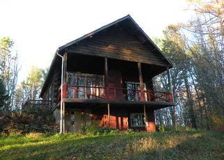 Foreclosure  id: 4102365