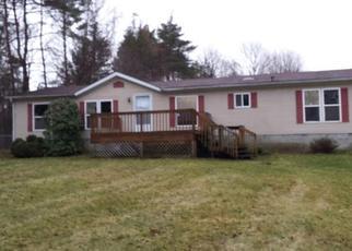 Foreclosure  id: 4102375