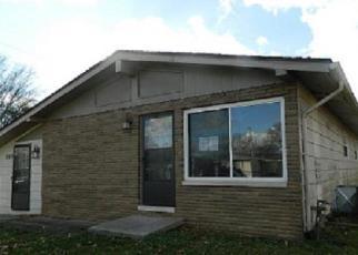 Foreclosure  id: 4102385