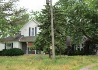 Foreclosure  id: 4102389