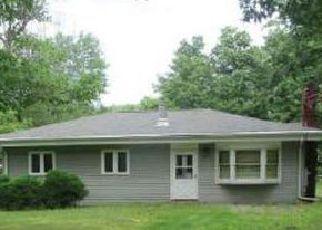 Foreclosure  id: 4102408