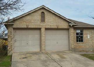 Foreclosure  id: 4102462