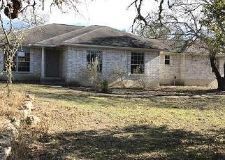 Foreclosure  id: 4102468