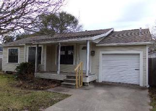 Foreclosure  id: 4102471