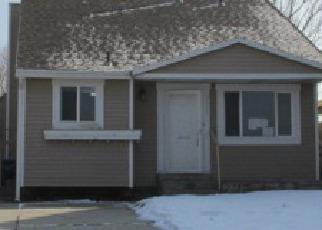 Foreclosure  id: 4102473