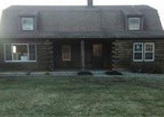 Foreclosure  id: 4102542