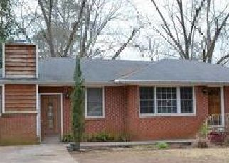 Foreclosure  id: 4102837