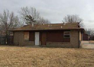 Foreclosure  id: 4102848