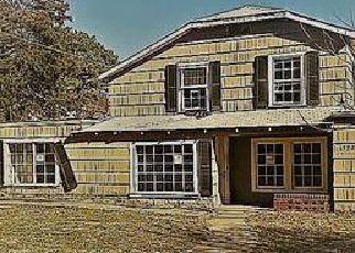 Foreclosure  id: 4102854
