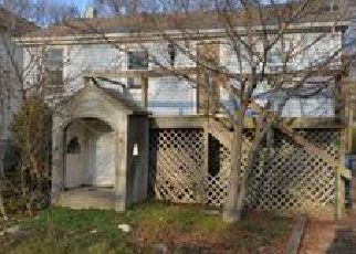 Foreclosure  id: 4102859