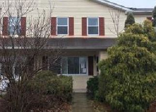 Foreclosure  id: 4102861