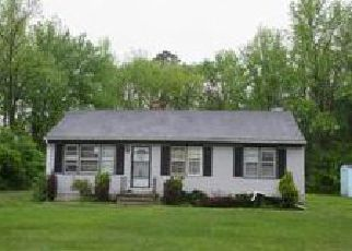 Foreclosure  id: 4102899