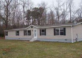 Foreclosure  id: 4102913
