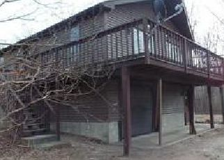 Foreclosure  id: 4102926