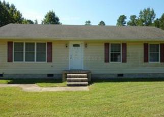Foreclosure  id: 4102938