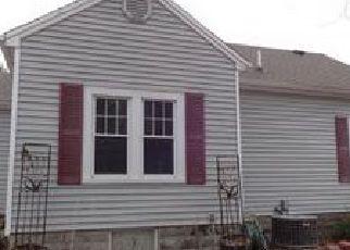 Foreclosure  id: 4102966
